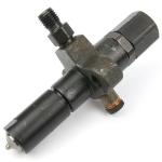 Držák trysky/ vstřikovač VP57S463b s tryskou DO60S530