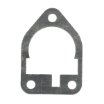 Podložka vymezovací 0,5mm
