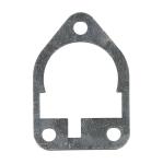 Podložka vymezovací 1 mm