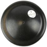 Uzávěr nádrže (včetně těsnění uzávěru nádrže)