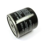 Olejový filtr M20x1,5