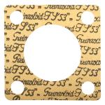 Těsnění příruby 4-07480