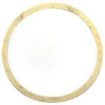 Kroužek 4-50443