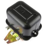 Regulátor - relé dynamo 12V/150W