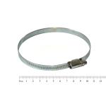 Páska 9x555 ČSN022757 (páska ke krytu řazení)