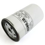 Palivový filtr M16x1,5 originál Lombardini
