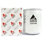 Filtr oleje originál AGCO