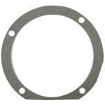 Těsnění kompresoru Z25