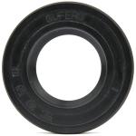 Těsnící kroužek spojkové hřídele G30x56x10NBR
