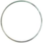 Vymezovací podložka 0,1 mm