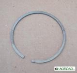 Pístní kroužek pr 85x2,5 mm