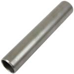 Trubka pro průchod zvedací tyčky v hlavě 110mm 25A.K