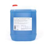 HAPPY CAR Chladicí kapalina (Fridex) G11(G48) -30  10lt modrý