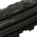 Plášť přední 5,50x16 TF-8181 terénní dezén