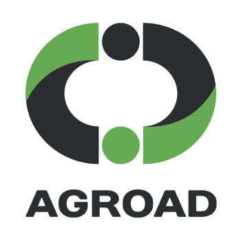 Image result for agroad logo